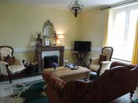 French property for sale in LANGOELAN, Morbihan - €119,900 - photo 7