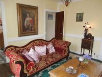 French property for sale in LANGOELAN, Morbihan - €119,900 - photo 6