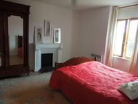 French property for sale in LANGOELAN, Morbihan - €119,900 - photo 3