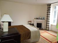 French property for sale in LANGOELAN, Morbihan - €119,900 - photo 8