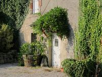 French property for sale in LANGOELAN, Morbihan - €119,900 - photo 2