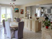 French property for sale in AUBIGNE-RACAN, Sarthe - €222,000 - photo 2