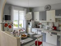 French property for sale in AUBIGNE-RACAN, Sarthe - €222,000 - photo 5