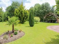 French property for sale in AUBIGNE-RACAN, Sarthe - €222,000 - photo 10