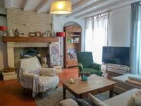 French property for sale in EYMET, Dordogne - €256,800 - photo 5