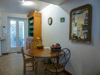 French property for sale in EYMET, Dordogne - €256,800 - photo 4