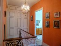 French property for sale in EYMET, Dordogne - €256,800 - photo 9