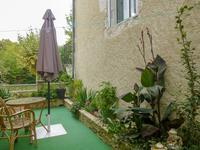 French property for sale in EYMET, Dordogne - €256,800 - photo 2
