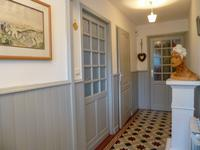 French property for sale in EYMET, Dordogne - €256,800 - photo 3