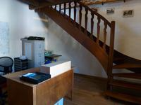 French property for sale in LES SALLES LAVAUGUYON, Haute Vienne - €187,250 - photo 4