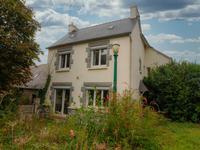 maison à vendre à PLAINTEL, Cotes_d_Armor, Bretagne, avec Leggett Immobilier