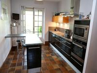 French property for sale in NONTRON, Dordogne - €170,000 - photo 2