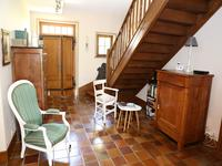 French property for sale in NONTRON, Dordogne - €170,000 - photo 4