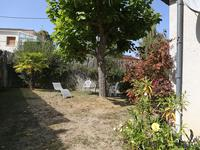 French property for sale in NONTRON, Dordogne - €170,000 - photo 10