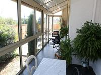 French property for sale in NONTRON, Dordogne - €170,000 - photo 9