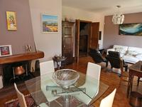 French property for sale in NONTRON, Dordogne - €170,000 - photo 3