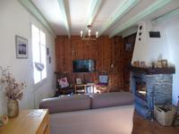 French property for sale in ST CHAFFREY, Hautes Alpes - €531,000 - photo 4