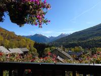 French property for sale in ST CHAFFREY, Hautes Alpes - €531,000 - photo 11
