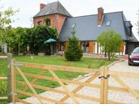 French property, houses and homes for sale inLIEUREYEure Higher_Normandy