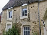 French property, houses and homes for sale inMORTEAUX COULIBOEUFCalvados Normandy