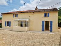 French property, houses and homes for sale in VERGER SUR DIVE Vienne Poitou_Charentes