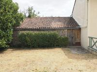 French property for sale in VERGER SUR DIVE, Vienne - €77,000 - photo 9