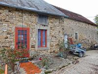French property for sale in ANTULLY, Saone et Loire - €32,000 - photo 3