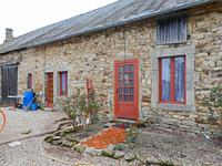 French property, houses and homes for sale inANTULLYSaone_et_Loire Bourgogne