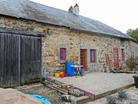 French property for sale in ANTULLY, Saone et Loire - €32,000 - photo 2