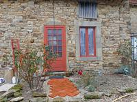 French property for sale in ANTULLY, Saone et Loire - €32,000 - photo 4