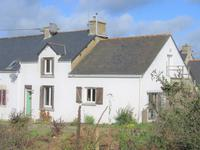 French property, houses and homes for sale inPLUMELECMorbihan Brittany