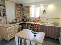 French property for sale in PLUMELEC, Morbihan - €125,950 - photo 6