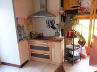 French property for sale in ST MARC LE BLANC, Ille et Vilaine - €218,000 - photo 4