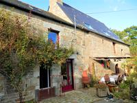 French property for sale in ST MARC LE BLANC, Ille et Vilaine - €218,000 - photo 2