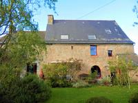 French property, houses and homes for sale inST MARC LE BLANCIlle_et_Vilaine Brittany