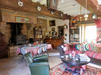 French property for sale in ST MARC LE BLANC, Ille et Vilaine - €218,000 - photo 6