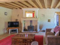 French property for sale in BRESDON, Charente Maritime - €371,000 - photo 9