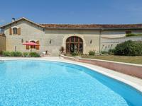 French property for sale in BRESDON, Charente Maritime - €371,000 - photo 4