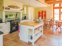 French property for sale in BRESDON, Charente Maritime - €371,000 - photo 2