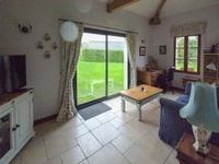 French property for sale in BRESDON, Charente Maritime - €371,000 - photo 7