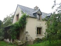 French property for sale in MEGRIT, Cotes d Armor - €172,800 - photo 1