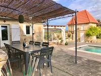 French property for sale in PUISSEGUIN, Gironde - €455,800 - photo 3