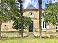 French property, houses and homes for sale inPUISSEGUINGironde Aquitaine