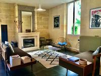 French property for sale in PUISSEGUIN, Gironde - €455,800 - photo 6