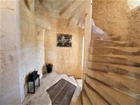 French property for sale in BOURDEILLES, Dordogne - €280,900 - photo 6