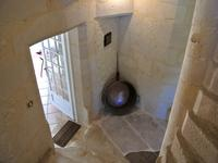 French property for sale in BOURDEILLES, Dordogne - €312,700 - photo 10