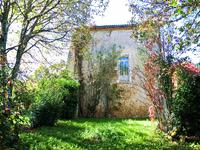 French property for sale in BOURDEILLES, Dordogne - €312,700 - photo 4