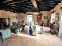 French property for sale in BOURDEILLES, Dordogne - €280,900 - photo 7