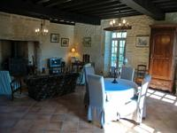 French property for sale in BOURDEILLES, Dordogne - €312,700 - photo 7