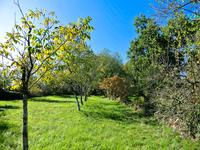 French property for sale in BOURDEILLES, Dordogne - €280,900 - photo 4